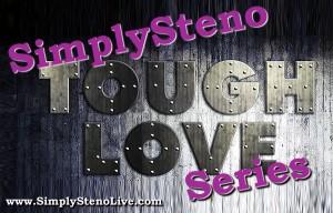 SS-Tough-Love